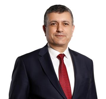 CHP Adayı Kemal Deniz Bozkurt için istifa ettiler!