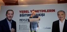 """UYSAL: """"BÜYÜKÇEKMECE'NİN GELECEĞİNİ BİRLİKTE DEĞİŞTİRECEĞİZ"""""""