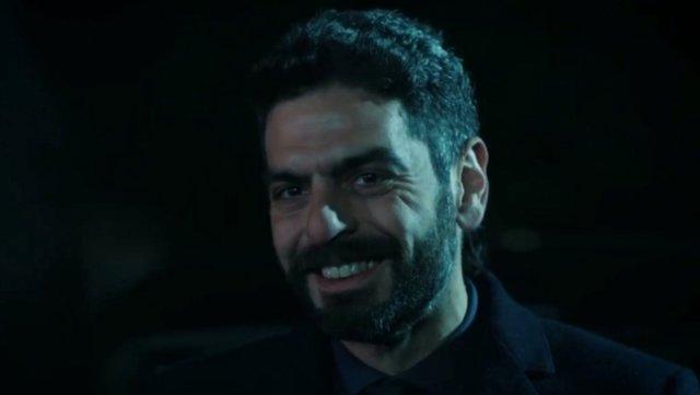 Ünlü Oyuncu Mehmet Ali Nuroğlu'nun Çukur Dizisindeki Rolü Belli Oldu!