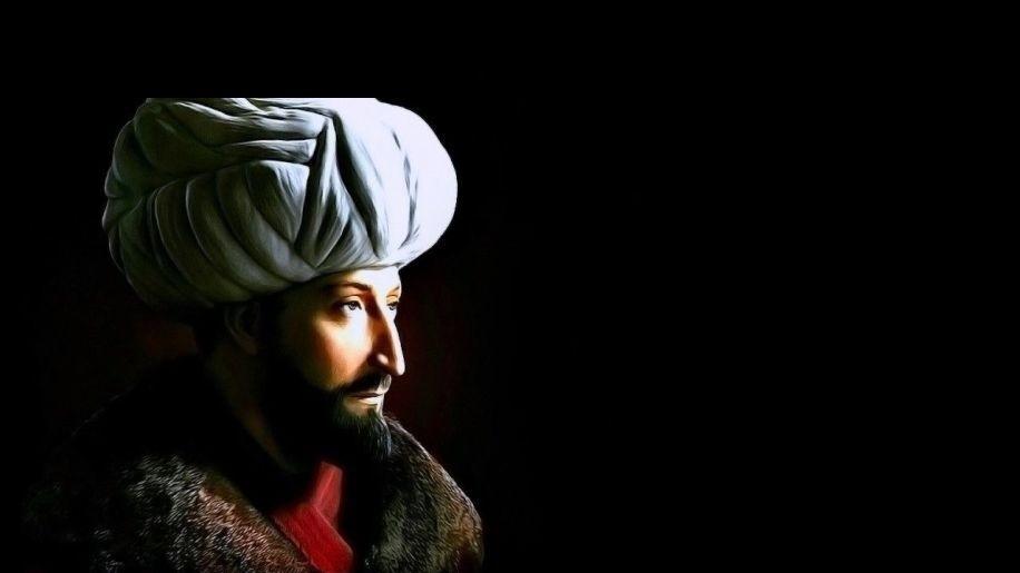 İstanbul'u fetheden Osmanlı Padişahı Fatih Sultan Mehmet kimdir? Fatih Sultan Mehmet Dönemi – Fatih Sultan Mehmet İstanbul'u Nasıl Fethetti? 29 Mayıs 1453  Fatih Sultan Mehmet sözleri!