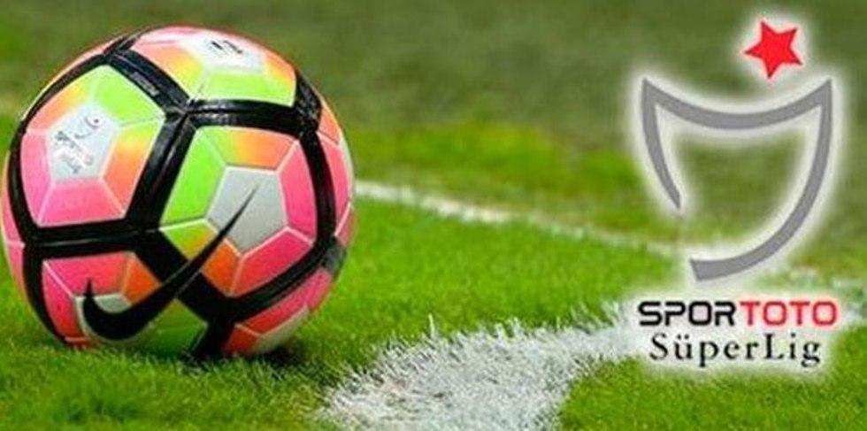 Bursaspor, Erzurumspor, Göztepe küme düştü mü?Süper Lig'de küme düşen takımlar?