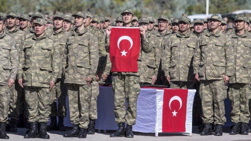 Yeni askerlik sistemi Resmi Gazete'de yayımlandı terhisler başladı! İşte bedelli askerlik ücreti