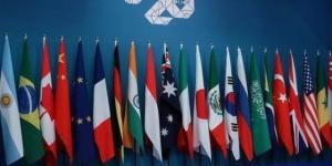 G20 nedir? G20 ülkeleri hangileridir? G20 Liderler Zirvesi