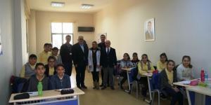 Büyükçekmece Belediyesi Okula Destek ve Sınava Hazırlık Kursları başlıyor
