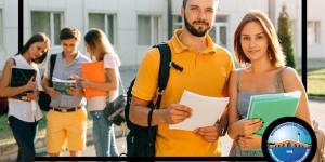 Büyükçekmece Belediyesi ve Arel Üniversitesi'nden eğitim seferberliği