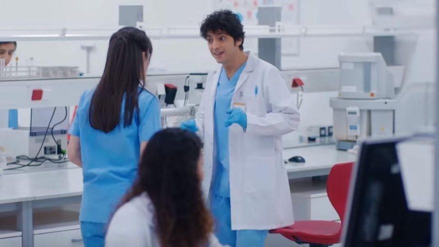 Mucize Doktor 11. yeni bölüm fragmanı geldi… Mucize Doktor 10. son bölüm izle