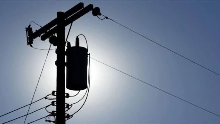 Elektrikler ne zaman gelecek? BEDAŞ İstanbul planlı kesinti listesi…