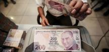 BANKALARIN ÇALIŞMA SAATLERI BELLİ OLDU