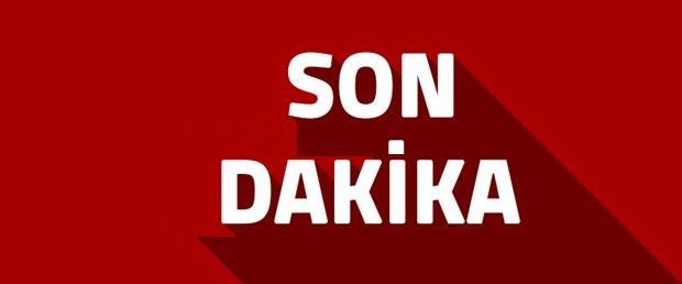 Son dakika… Ege'de şiddetli deprem, İzmir'de de hissedildi
