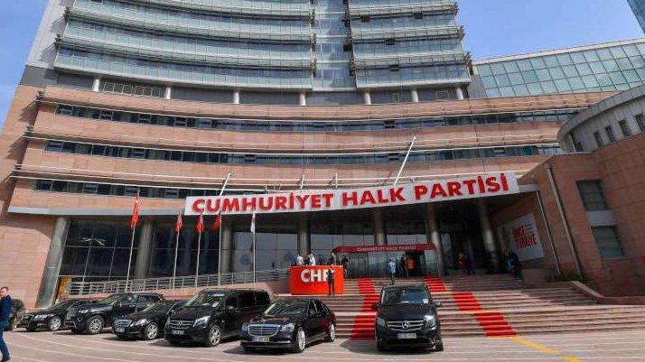 "CHP'Lİ 11 BÜYÜKŞEHİR BELEDİYE BAŞKANINDAN ÇAĞRI  :  ""YA SOKAĞA ÇIKMA YASAĞI YA DA TAM-TECRİDİ KAPANMA"""