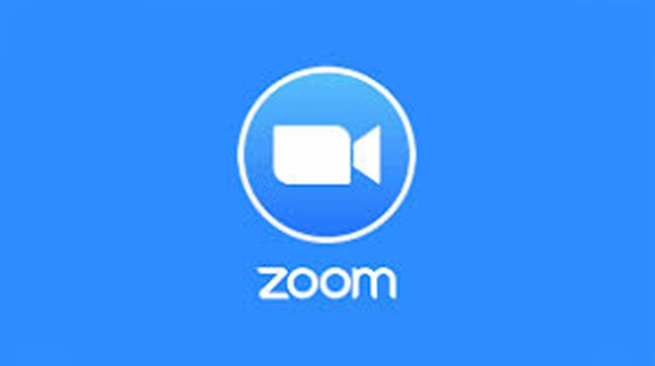 Zoom yeni güvenlik araçlarını tanıttı ve 90 günlük planın kapsamını genişletti