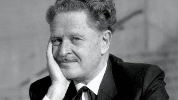 57 yıl önce hayata gözlerini yuman Nazım Hikmet anılıyor – OTOBİYOGRAFİ